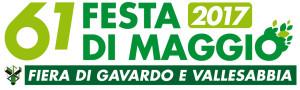 Logo_61fieraGavardo