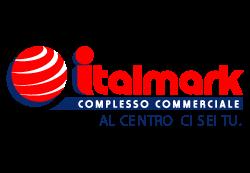 italmark